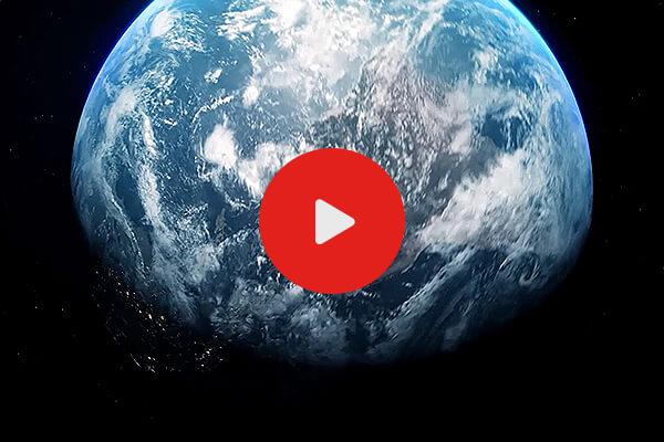 earth-bg-mobile.jpg
