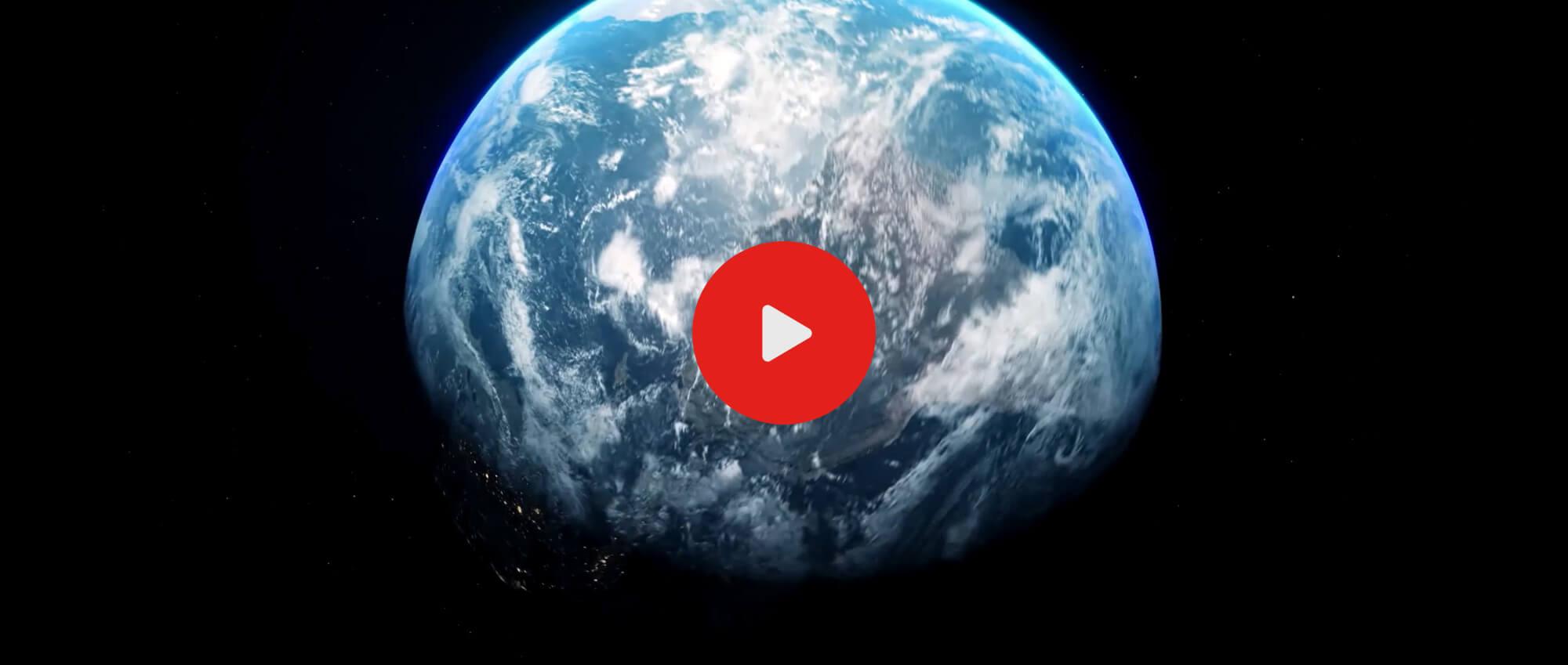 earth-bg.jpg